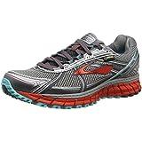 Brooks Women's AdrenalineTM ASR 12 GTX Running Shoes