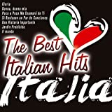 The Best Italian Hits