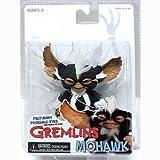 NECA Gremlins グレムリン アクションフィギュア モグワイシリーズ2 モホーク