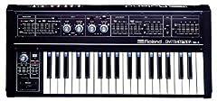 Roland(ローランド) SH-2 アナログ・シンセサイザー◆Analog Synthesizer