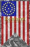 Remnant (Deep Winter Series)