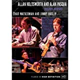 Allan Holdsworth/Alan Pasqua: Live at Yoshi's [DVD] [Import]