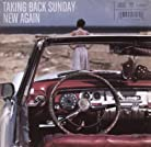 Taking Back Sunday - New Again mp3 download
