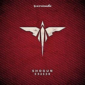 Shogun feat. Emma Lock Imprisoned