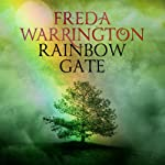 The Rainbow Gate | Freda Warrington