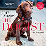 img - for The Dogist Wall Calendar 2017 book / textbook / text book