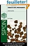 Craig's Soil Mechanics, Seventh Edition