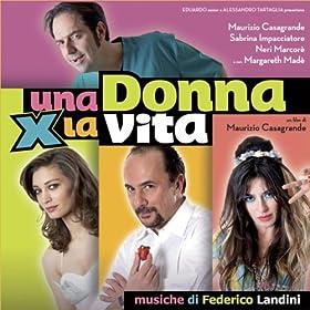 Amazon.com: Violino tzigano: Federico Landini: MP3 Downloads