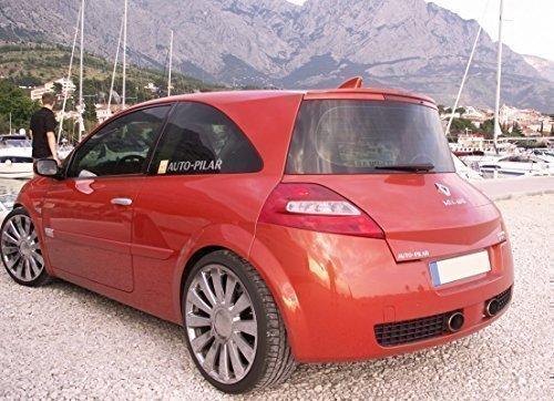 Aileron-Arrire-Renault-Megane-2-HB-RS-Aileron-De-Toit
