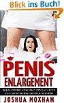 Penis Enlargment: Increase Your Penis...