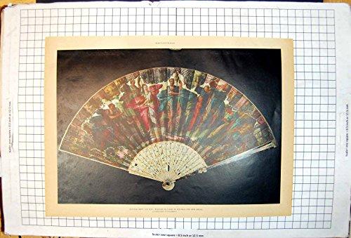 stampa-antica-della-raccolta-duvelleroy-di-eventail-peau-monture-de-nacre-decaille-del-fan