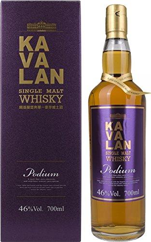 kavalan-podium-whisky