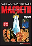 Macbeth (Graphic Shakespeare)