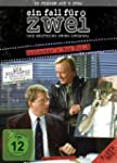 Ein Fall f�r Zwei - Collector's Box 8...