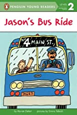 Jason's Bus Ride