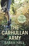 Image of Carhullan Army