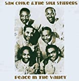 Peace in the Valley Sam Cooke