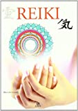 img - for Reiki (Millenium) (Spanish Edition) book / textbook / text book