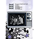 Best of Beat, Beat, Beat, Vol. 3