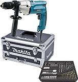 Makita HP2051X6