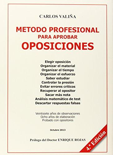 Metodo-Profesional-Para-Aprobar-Oposiciones