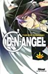 DN ANGEL T13