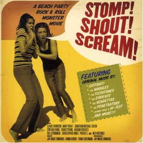 stomp-shout-scream-by-original-soundtrack-2007-10-09