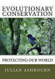 img - for Evolutionary Conservation book / textbook / text book