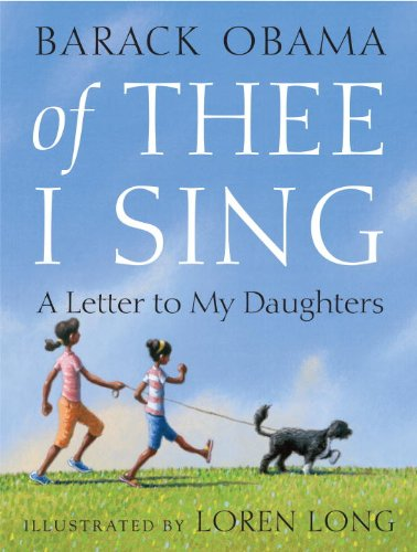 Of-Thee-I-Sing-A-Letter-to-My-Daughters