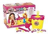 Giochi Preziosi NCR02130 Dolce Party - Juego de creación de helados