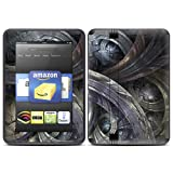 Kindle Fire HD (fits 7