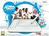 UDraw Tablet including uDraw Studio (Wii)