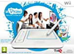 uDraw Tablet including uDraw Studio (...