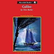 Galilee | [Clive Barker]