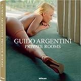 echange, troc Guido Argentini - Private Rooms