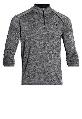 under-armour-heatgear-tech-1-4-zip-longsleeve-shirt-men