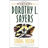 Strong Poisonpar Dorothy L. Sayers