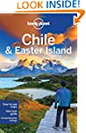 Lonely Planet Chile & Easter Island 1...