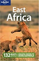 East Africa (Multi Country Guide)