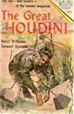 img - for The Great Houdini Magician Extraordinaary book / textbook / text book