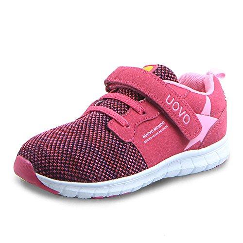 scarpe-uovo-sport-unisex-della-scarpa-da-tennis-per-il-tempo-libero-air-sprint-per-bambini-junior-sp
