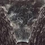 Mammal by Altar of Plagues (2011) Audio CD
