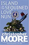 Island Of The Sequined Love Nun: A Novel (English Edition)