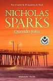 Nicholas Sparks Querido John / Dear John