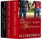 The Happily Ever After Bundle