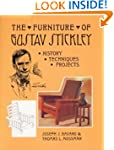The Furniture of Gustav Stickley: His...