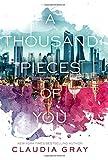 img - for A Thousand Pieces of You (Firebird) book / textbook / text book