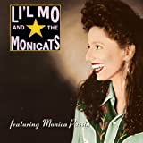 Li'l Mo & the Monicatsby Li'l Mo & Monicats