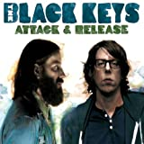Attack and Releaseby The Black Keys