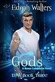 img - for Gods (Eirik) (Volume 3) book / textbook / text book
